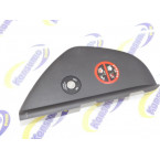 TAMPA LATERAL PAINEL - HYUNDAI I30 2010 - T 1398 K