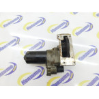 MOTOR ELETR.DIFERERENCIAL-TRAS- DISCOVERY 3- S 0528 K