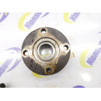 FLANGE DIFERENCIAL TRASEIRO- DISCOVERY 3 2007- S 0743 K