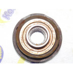 FLANGE DIFERENCIAL TRASEIRO-DISCOVERY 3 2007- S 0629 K