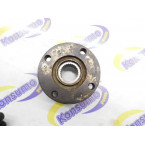 FLANGE DIFERENCIAL TRASEIRO- DISCOVERY 3 2007- S 0506 K