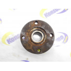 FLANGE DIFERENCIAL TRASEIRO- DISCOVERY 3 2007- S 0638 K