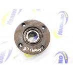 FLANGE DIFERENCIAL TRASEIRO- DISCOVERY 3 2007- S 0754 K