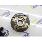 FLANGE DIFERENCIAL TRASEIRO-DISCOVERY 3 2007- S 0508 K