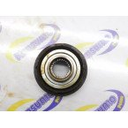 FLANGE DIFERENCIAL TRASEIRO- DISCOVERY 3 2007- S 0945 K