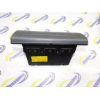 Bolsa Air Bag Painel - Citroen Berlingo 1.8 8V 2001 - K 1396 K