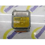 Modulo Air Bag - Citroen Berlingo 1.8 8V 2001 - K 1303 B