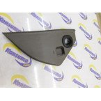 TAMPA LATERAL PAINEL - HYUNDAI TUCSON 2008 - T 1270 K