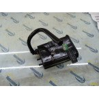 CANISTER- CHERY QQ- S 0561 K