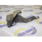 BRACO DO CAPO L.E - FIAT STILO 2004 1.8 16V - G 1324 K