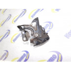 FECHADURA DO CAPO - HONDA FIT EX - N 3411 K