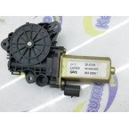 MOTOR DO VIDRO T.D - FIAT STILO 2004 1.8 16V - G 3480 K