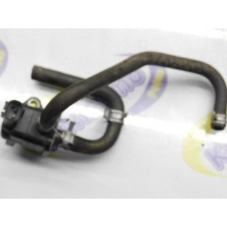 VALVULA SOLENOIDE VACUO - TOYOTA HILUX 2016 - A 0727 A