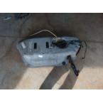 TANQUE COMBUSTIVEL - VW FOX 2004-2010- 0115 OK