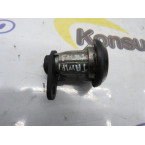 MIOLO CHAVE TAMPA TRAS - FORD FIESTA 2013 - G 1953 B