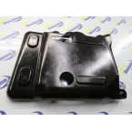 Protetor Tanque Combustivel Cayenne 4.5 15/16 - P 0897 OK