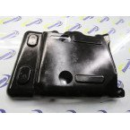 Protetor Tanque Combustivel Cayenne 4.5 15/16 - P 0897 K