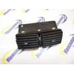 DIFUSOR AR CENTRAL- PEUGEOT 307 2009 - S 0290 A