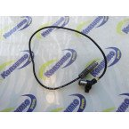 SENSOR DO ABS D.D - BMW 325I 93 - C 1201 B