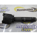 CHAVE LIMPADOR - GM SPIN 2012 - G 1972 B