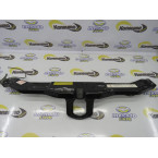 PAINEL FRONTAL - MERCEDES C180 1997 - M 0796 OK