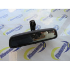 RETROVISOR INTERNO - BMW 320I 2003 - R 3703 K