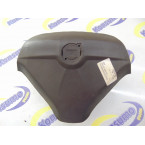 BOLSA AIR BAG VOLANTE - VOLVO S60 2005 - S 2448 K