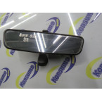 RETROVISOR INTERNO - BMW 325I 1993 - C 3673 K