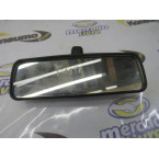RETROVISOR INTERNO - FORD FIESTA 2013 - M 4693 K