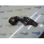 SUPORTE COXIM DIFERENCIAL DIANT-RANGE ROVER SPORT- S 0369 K