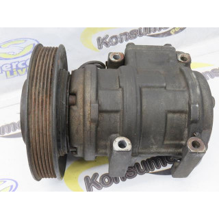 COMPRESSOR DE AR - HONDA ACCORD 1998 - Y 2001 K