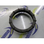 ROSCA TANQUE COMBUSTIVEL - BMW 325I 93 - P 3620 K