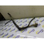 GARGALO TANQUE COMBUSTIVEL- FORD FUSION 2007- S 0698 OK