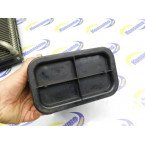 CANISTER -  VOLVO S60 2005 - S 2626 K