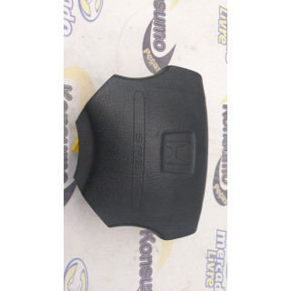 BOLSA AIR BAG VOLANTE HONDA ACCORD 98 - 4442 OK