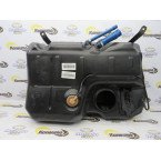 TANQUE COMBUSTIVEL - FORD FIESTA 2013 - M 0403 K