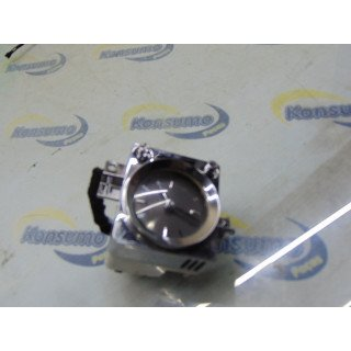RELOGIO PAINEL - FORD FUSION 2008- S 0133 B
