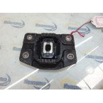COXIM MOTOR - VW UP 2014 - A 1122 K